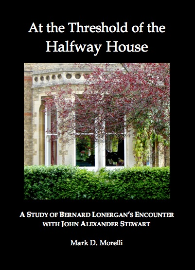 halfwayhouse.jpg