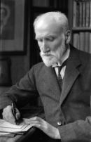 J. A. Stewart